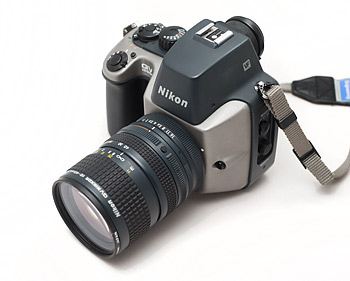 Digital+Camera